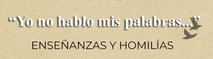 BLOG YO NO HABLO MIS PALABRAS SALVADOR CARRILLO ALDAY