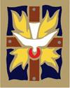 INSTITUTO DE PASTORAL BIBLICA SALVADOR CARRILLO ALADAY IPB-SCA