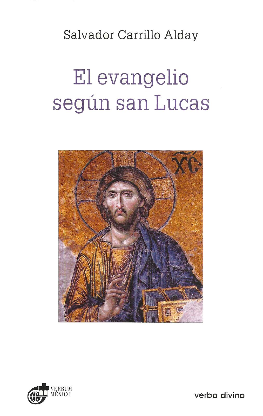 LA ALIANZA EN CRISTO JESUS